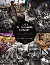 EL ARTE DE LA FOTOGRAFÍA DOCUMENTAL