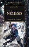 NÉMESIS - THE HORUS HERESY XIII