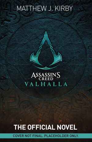 ASSASSIN'S CREED VALHALLA. LA SAGA DE GEIRMUND