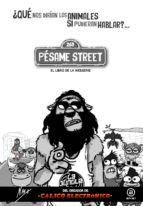 P�SAME STREET