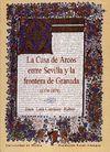 CASA DE ARCOS ENTRE SEVILLA Y FRONTERA DE GRANADA (1374-1474)