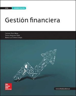 GESTION FINANCIERA. CF GS