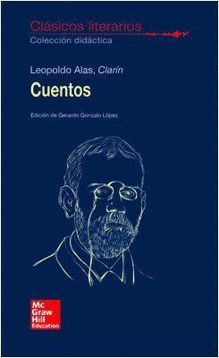 CUENTOS. CLÁSICOS LITERARIOS