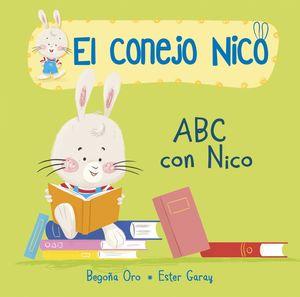 ABC CON NICO