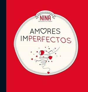 AMORES IMPERFECTOS