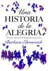 UNA HISTORIA DE LA ALEGRIA