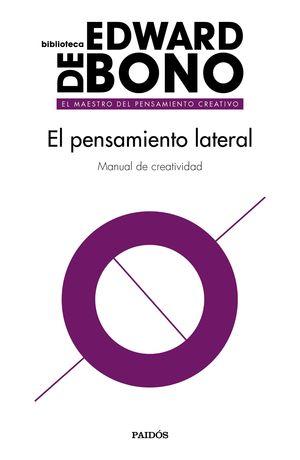 EL PENSAMIENTO LATERAL