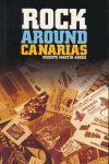 ROCK AROUND CANARIAS
