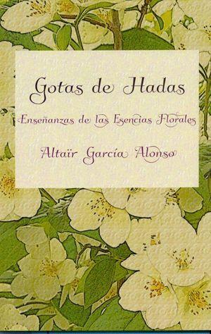 GOTAS DE HADAS