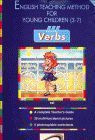 ENGLISH TEACHING METHOD FOR YOUNG CHILDREN (3-7) . PACK 1