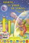 MARTE, EL VIAJE DE SYRTIS N. 1. EDUCACIÓN PRIMARIA. PRIMER CICLO