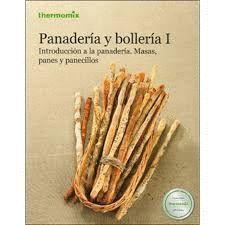 PANADERÍA Y BOLLERÍA I