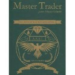 MASTER TADER
