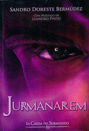 JURMANAREM