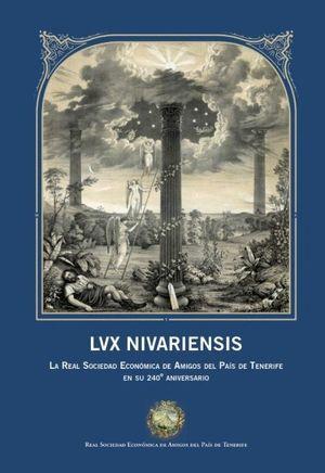 LVX NIVARIENSIS