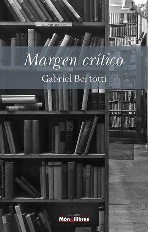 MARGEN CRÍTICO