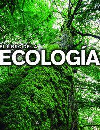 EL LIBRO DE LA ECOLOGÍA