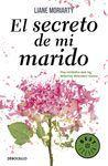 SECRETO DE MI MARIDO, EL