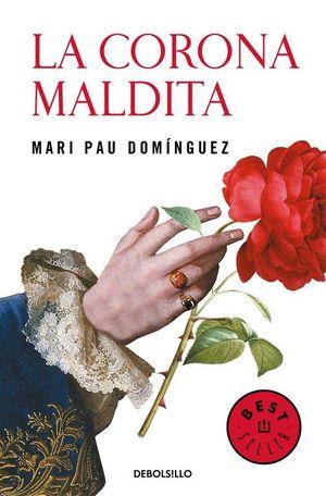 LA CORONA MALDITA