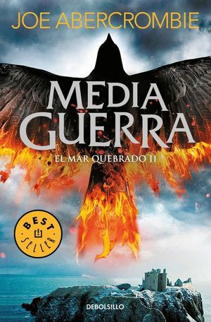 MEDIA GUERRA - EL MAR QUEBRADO 3