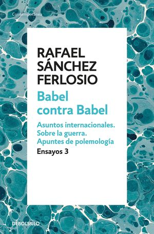 BABEL CONTRA BABEL