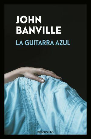 LA GUITARRA AZUL