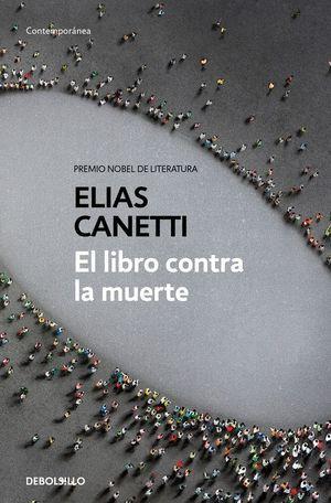 EL LIBRO CONTRA LA MUERTE