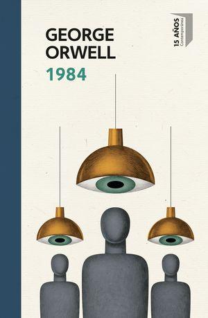 1984 (TD)