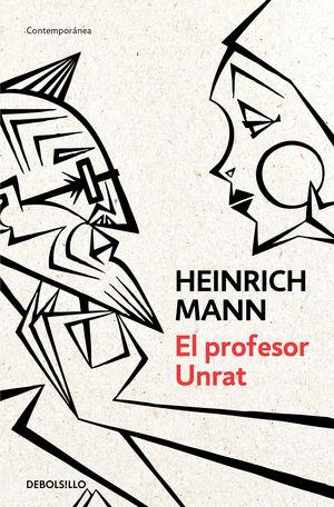 EL PROFESOR UNRAT