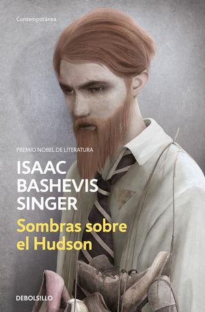 SOMBRAS SOBRE EL HUDSON