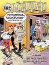 TOP COMIC MORTADELO N.56