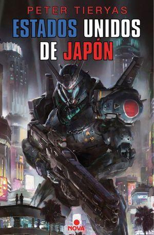 ESTADOS UNIDOS DE JAPON