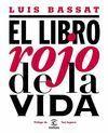 LIBRO ROJO DE LA VIDA, EL