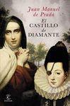 CASTILLO DE DIAMANTE, EL