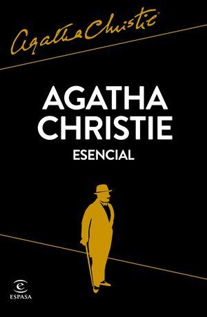 ESTUCHE AGATHA CHRISTIE ESENCIAL (4 VOL.)