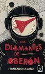 DIAMANTES DE OBERON, LOS