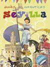 SEVILLA. GUIAS INFANTILES