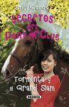 TORMENTA Y GRAND SLAM - SECRETOS DEL PONY CLUB 13