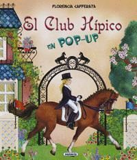 EL CLUB HIPICO EN POP-UP