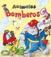ANIMALES BOMBEROS