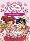 RECETA DE AMOR - PRINCESS COLLEGE 5
