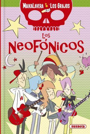 LOS NEOFONICOS