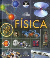 FISICA. ATLAS ILUSTRADO