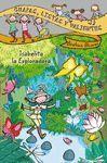 ISABELITA LA EXPLORADORA - GUAPAS, LISTAS Y VALIENTES 5