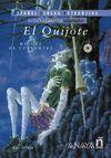 QUIJOTE, EL + 2 CD