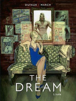 DREAM, THE
