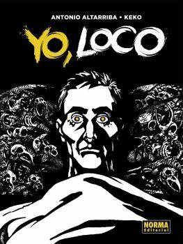 YO,LOCO