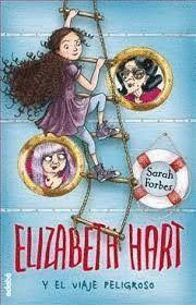 ELIZABETH HART Y EL VIAJE PELIGROSO 2