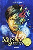 MUNDO SUEÑO III. EL REY MOIRA