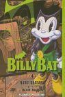 BILLY BAT N 4